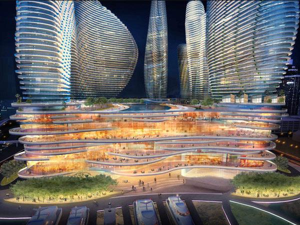 malaysian casino miami