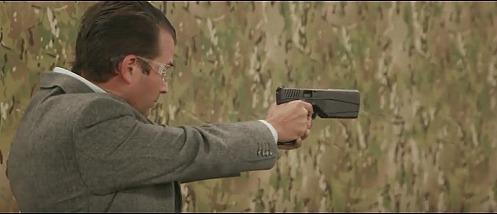 donaldito-gun-silencer