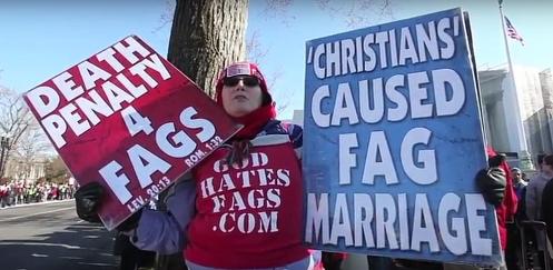 god-hates-fags