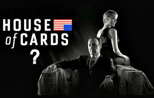 house-of-cards-resized