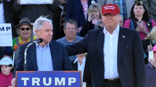 sessions-with-trump