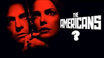 theamericans-resized
