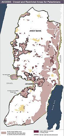 220px-settlements2006