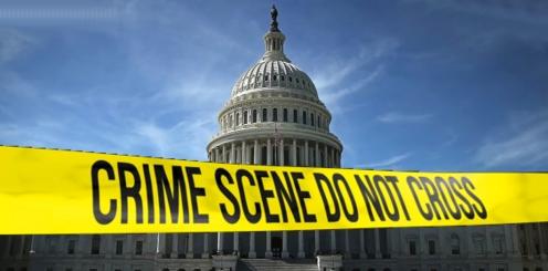 capitol-crime-scene