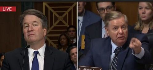 kavanaugh_graham