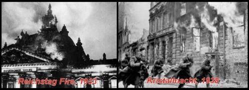 30s Germany
